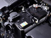 Simple Tips That Will Help Extend the Life of Your Car Battery