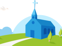 Who Should Assist You in Picking a Church Management System?