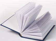 How to Do a Book Report: Acquiring Perfect Paper-Writing Skills