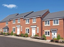 Time to Think Differently About Selling New Build Properties