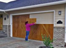 Essential Features of New Garage Doors