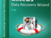 How to Recover Deleted Files from Hard Disk with EaseUS