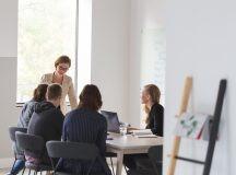 14 Essential Entrepreneur Resources