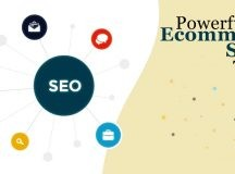 Powerful E-commerce SEO Tips