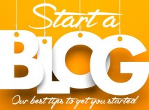 Set Up Your Blog and Start Blogging Today
