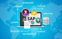 Useful Tips for SAP Certification Exams