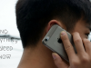 WiFi Calling: What You Need To Know [Infographic]