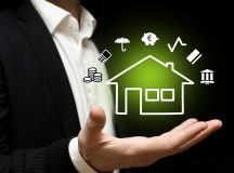 4 Basic Real-Estate Investment Tips