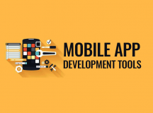 7 Tools For Getting Started On The Mobile App Development