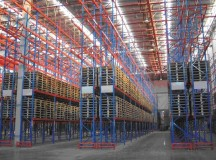 7 Reasons You Need a Pallet Racking System for Your Warehouse