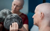 Anal Cancer: Are you at risk?
