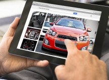 Buying a Used Vehicle Online? Ask These Five Questions First!