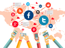 A Step By Step Guide To Developing The Perfect Social Media Marketing Strategy