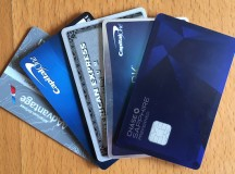 How to Choose Flyer Credit Cards and Stay Safe for Your Next Trip