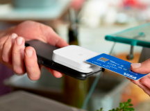 Why Your Business Should Start Accepting Credit Card Payments?