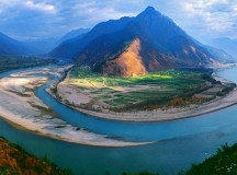 10 Most Important Rivers in the World
