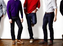 The Advantages of Shopping for Men's Clothing Online