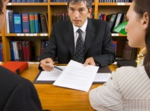 Useful Guide for Finding the Best Lawyer for Your Case