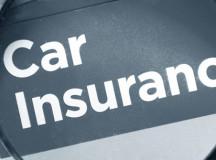 Auto Insurance Wars – Liability vs Full Coverage