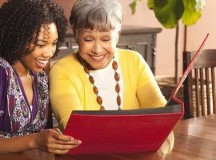 How To Build A Better Relationship With Your In-laws