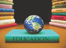 The Importance of a Good Education to Success in Life