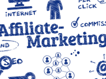 Is Affiliate Marketing for You? Ben Givon Advises