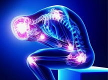 Chronic Inflammation: What It Is and How to Deal with It