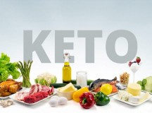 What To Know When It Comes To Exercise on Keto Diet