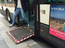 How to Find Wheelchair-Accessible Hotels in Paris