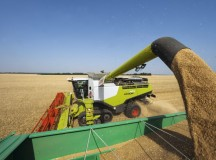 What Agricultural Equipment Financing Can Be Used For