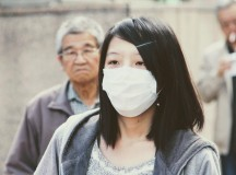 Flu Season: Fact Versus Fiction