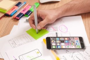 7 Genuine Reasons Why Most Mobile App Startups Fail