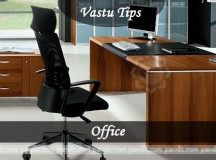 Top 10 Vastu tips for better Business Growth in 2018