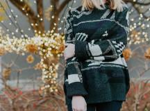 Holiday Season Fashion Tips for the Christmas of 2017