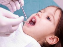 Is Gaming to Blame for Your Kid's Tooth Decay?