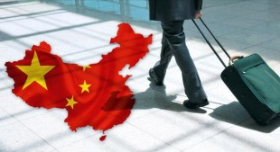 4 Reasons why You Should Find a Chinese Sourcing Agent