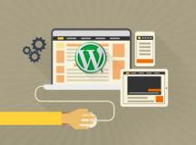 4 Tips for Starting a Website