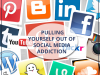 The Ultimate Guide to Successfully Pulling Yourself Out of Social Media Addiction