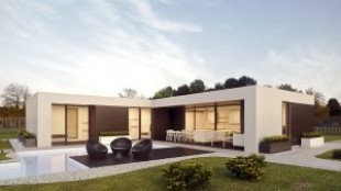 Modular Versus Traditional Buildings – A Compare and Contrast Comparison