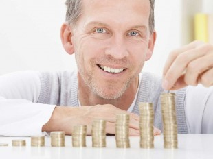 Exploring The Enormous Perks Of Investing In Annuities