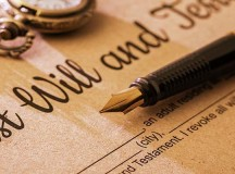 How A Probate and Estate Lawyer Can Make Things Easier