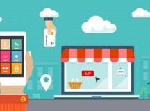 Are You Trying to Buy an Ecommerce Business? Tips.