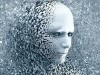 Artificial Intelligence: The Pros & The Cons Explained
