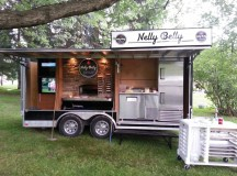 Setting up in Street Food – The Basics