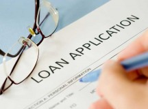 How to Choose a Title Loan Company in Florida