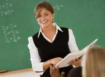 How to Turn Your Teaching Career