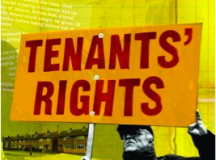The Top 7 Things You Should Know About Tenant Rights