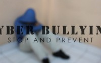 6 Ways To Stop and Prevent Cyberbullying