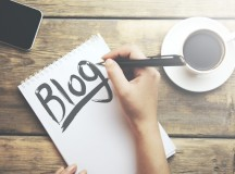 Why Blog Writing Is a Good Choice for Your Career