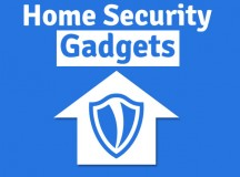 Journey to 2018, which security gadgets made it through?